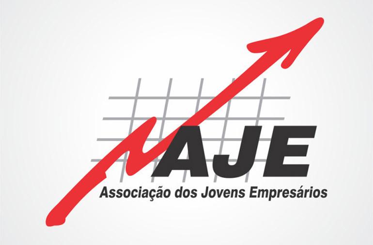 Encerramento da II Convenção da AJE Fortaleza