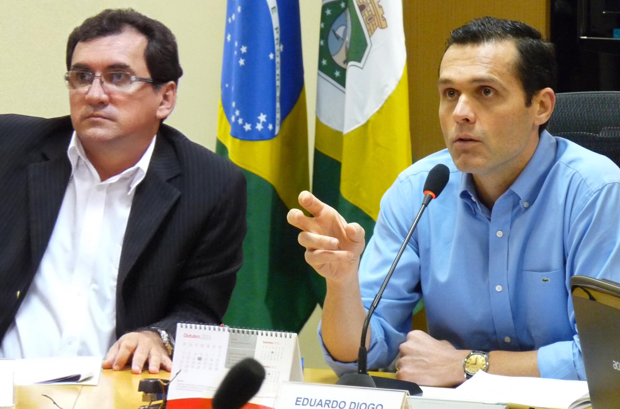 PIB do Ceará cresce 4,42% no segundo trimestre