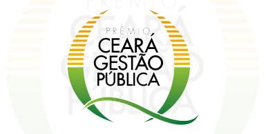 Prêmio Ceará Gestão Pública