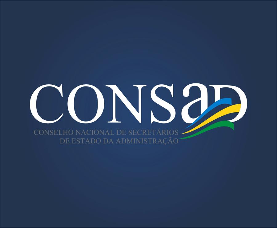 Fórum Consad reúne Secretários da Administração/Gestão em Palmas