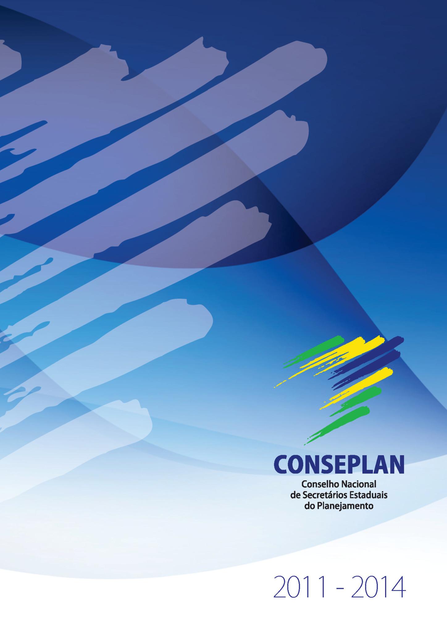 Conseplan, uma parceria portadora de futuro