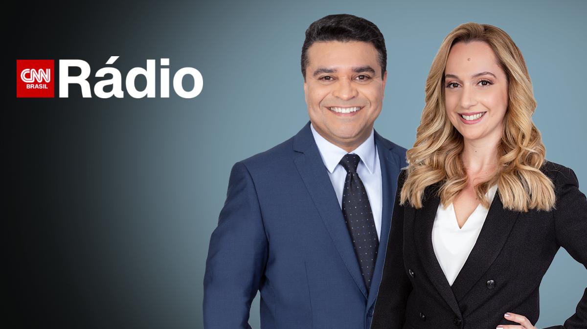 CNN Brasil – O Último Debate Presidencial Americano de 2020