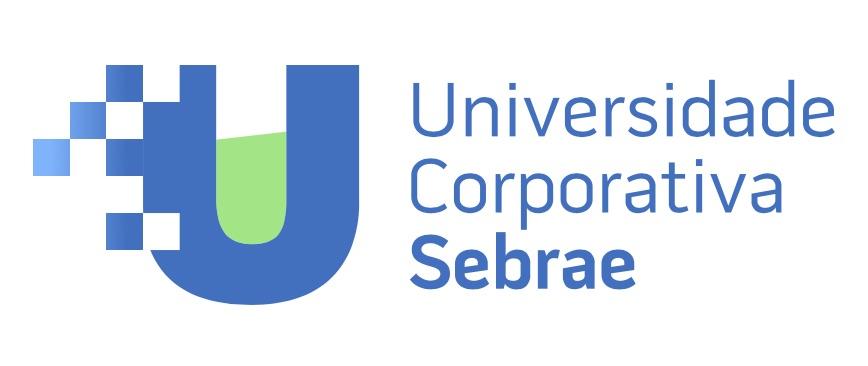 UC Sebrae: Jornada de Lideranças